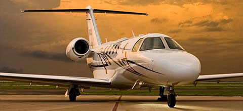 Jet aircraft air charter services aircraft leasing