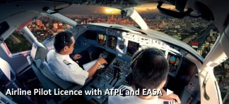 Lanseria Flight Training | FLYLFC | Pilot Training South Africa
